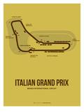 Italian Grand Prix 1