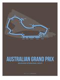 Australian Grand Prix 2