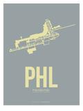 Phl Philadelphia Poster 1