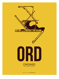 Ord Chicago Poster 1
