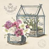 Bouquet Naturel II