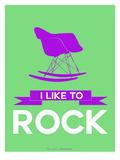 I Like to Rock 3