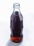 A Bottle of Cola