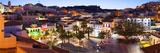 Albufeira  Algarve  Portugal