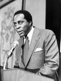 Vernon Jordan - 1974