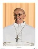 Papa Franciscus