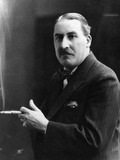 Howard Carter  C 1930
