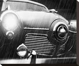 Studebaker Rain