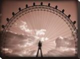 Ginormous Wheel