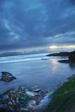 Cornish Swell