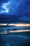 Cornish Storm