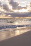 Sunrise  Bavaro  Higuey  Punta Cana  Dominican Republic