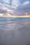 Sunrise  Bavaro Beach  Higuey  Punta Cana  Dominican Republic
