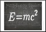 Mathematical Elements III