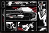 Death Ride 68