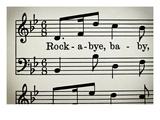 Rock a Bye