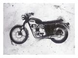 Moto Black