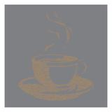 Coffee 1b