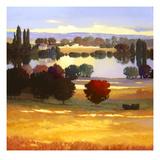 Early Autumn I