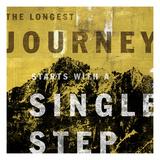 Longest Journey 2