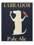 Labrador Pale Ale