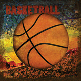 Basketball Square II
