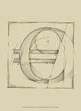 Drafting Symbols VII