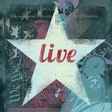 American Dreams IV
