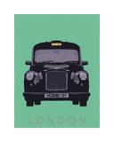 London Transport I