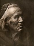 Navajo Medicine Man  1904
