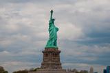 Statue of Liberty III