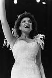 Suzette Charles  1984