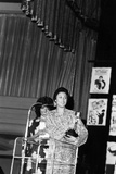 Denise Nicholas  1976