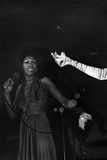 Pointer Sisters  Ruth Pointer