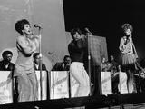 Martha Reeves  1972