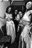 Pointer Sisters  1975