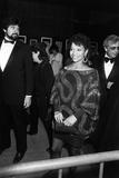 Debbie Allen  1984
