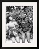 Marvin Gaye - 1976