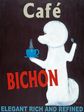 Café Bichon
