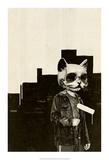 Roller Cat