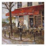 Café Saint-Louis