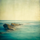 Coastal Dream II