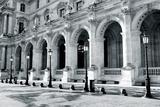 Grand Court