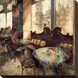 El Real Cafe