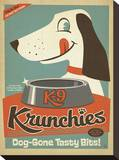K-9 Krunchies