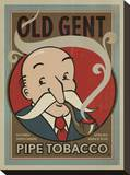 Old Gent Pipe Tobacco