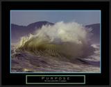 Purpose: Wave