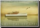 Nautical Escapes 1