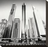 Rockets  Dubai  UAE