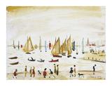 Yachts  1959